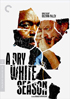 Dry White Season: Criterion Collection