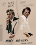 Mikey And Nicky: Criterion Collection (Blu-ray)