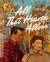 All That Heaven Allows: Criterion Collection (Blu-ray)