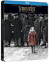 Schindler's List: 25th Anniversary Edition: Limited Edition (4K Ultra HD-UK/Blu-ray-UK)(SteelBook)