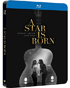 Star Is Born: Limited Edition (2018)(Blu-ray-IT)(SteelBook)