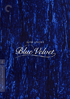 Blue Velvet: Criterion Collection