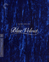 Blue Velvet: Criterion Collection (Blu-ray)