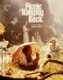 Picnic At Hanging Rock: Criterion Collection (Blu-ray)
