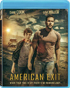 American Exit (Blu-ray)