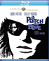 Patch Of Blue: Warner Archive Collection (Blu-ray)