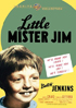 Little Mister Jim: Warner Archive Collection