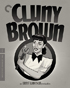 Cluny Brown: Criterion Collection (Blu-ray)