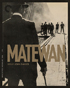 Matewan: Criterion Collection (Blu-ray)