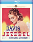 Jezebel: Warner Archive Collection (Blu-ray)