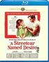 Streetcar Named Desire: Warner Archive Collection (Blu-ray)