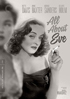 All About Eve: Criterion Collection