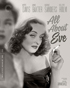 All About Eve: Criterion Collection (Blu-ray)
