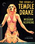 Story Of Temple Drake: Criterion Collection (Blu-ray)