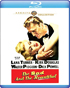 Bad And The Beautiful: Warner Archive Collection (Blu-ray)
