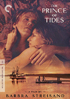 Prince Of Tides: Criterion Collection