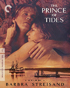 Prince Of Tides: Criterion Collection (Blu-ray)