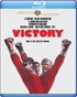 Victory: Warner Archive Collection (Blu-ray)