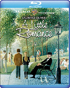 Little Romance: Warner Archive Collection (Blu-ray)