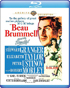 Beau Brummell: Warner Archive Collection (Blu-ray)