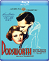 Dodsworth: Warner Archive Collection (Blu-ray)