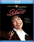 Selena: Warner Archive Collection (Blu-ray)