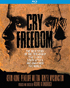 Cry Freedom (Blu-ray)