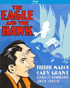 Eagle And The Hawk (Blu-ray)