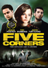 Five Corners (ReIssue)