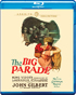 Big Parade: Warner Archive Collection (Blu-ray)