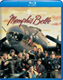 Memphis Belle: Warner Archive Collection (Blu-ray)