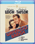 Waterloo Bridge: Warner Archive Collection (Blu-ray)