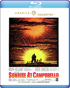 Sunrise At Campobello: Warner Archive Collection (Blu-ray)