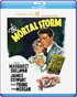 Mortal Storm: Warner Archive Collection (Blu-ray)