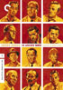12 Angry Men: Criterion Collection
