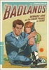 Badlands: Criterion Collection