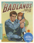 Badlands: Criterion Collection (Blu-ray)