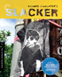 Slacker: Criterion Collection (Blu-ray)