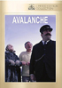 Avalanche: MGM Limited Edition Collection