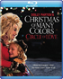 Dolly Parton's Christmas Of Many Colors: Circle Of Love: Warner Archive Collection (Blu-ray)