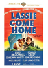 Lassie Come Home: Warner Archive Collection