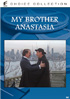 My Brother Anastasia: Sony Screen Classics By Request