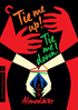 Tie Me Up! Tie Me Down!: Criterion Collection