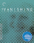 Vanishing: Criterion Collection (Blu-ray)