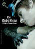 Night Porter: Criterion Collection