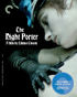 Night Porter: Criterion Collection (Blu-ray)