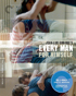 Every Man For Himself: Criterion Collection (Blu-ray)
