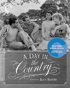 Day In The Country: Criterion Collection (Blu-ray)