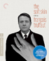 Soft Skin: Criterion Collection (Blu-ray)