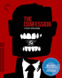 Confession: Criterion Collection (Blu-ray)